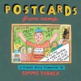 Postcards-l1OBlj.jpg