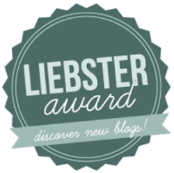 liebster-award1-1T2Qbw.png