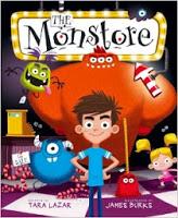 TheMonstore-Coewu1.jpg