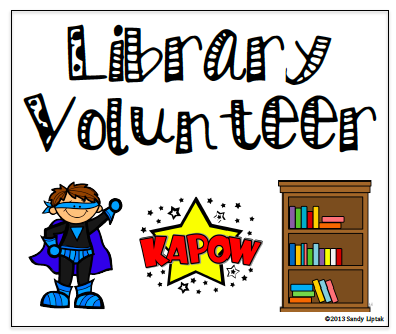 """volunteering at the library essay Free essay: """"volunteers are not paid not because they are worthless, but  because they are priceless"""" - sherry anderson (volunteering quotes: finest."""