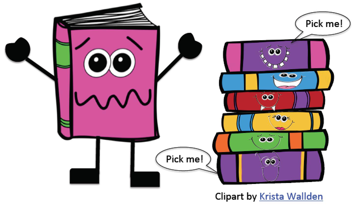 kinder literacy lesson plans lessons by sandy rh lessonsbysandy com free lesson plan clipart lesson plans clip art for language arts