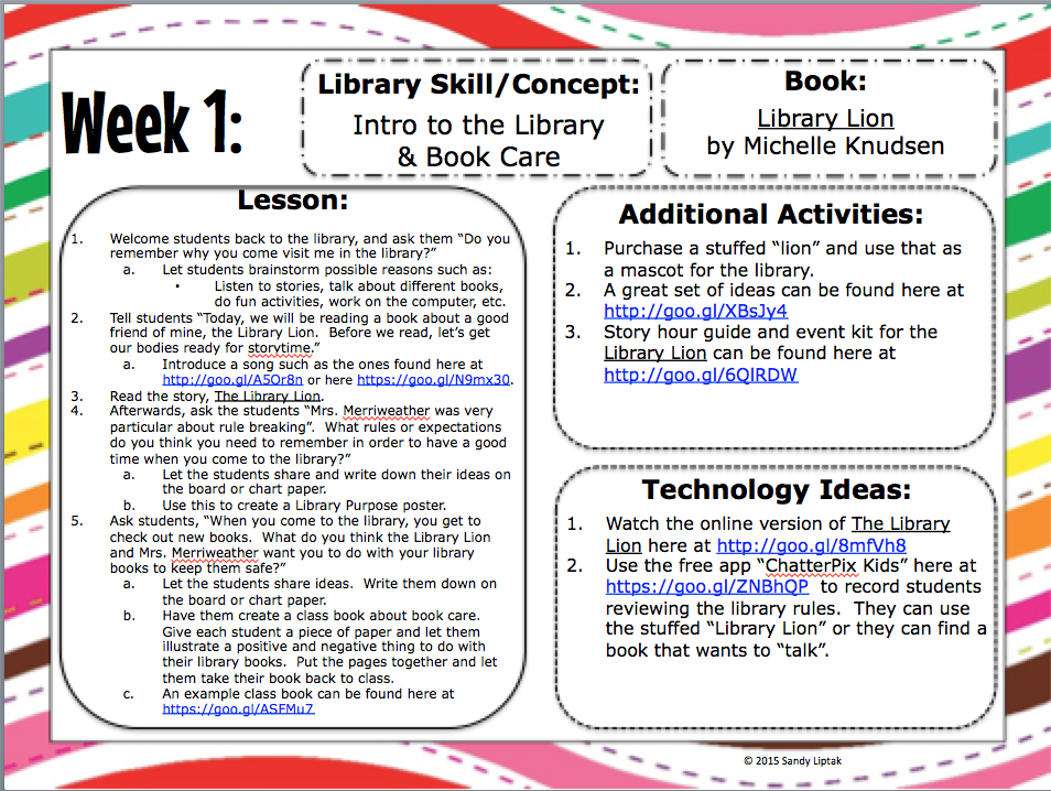 first grade lesson plans Subjects search all resources as a teacher, you have the ability to make every subject exciting to ensure that each lesson sticks with your students we have thousands of printables and resources available for math,  all plans include a free trial and enjoy the same features cancel anytime learn more about premium.