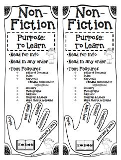 definition paper outline