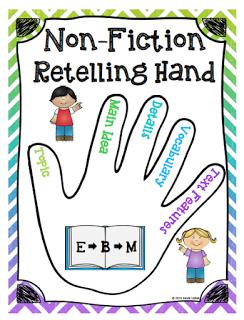 First grade nonfiction books online
