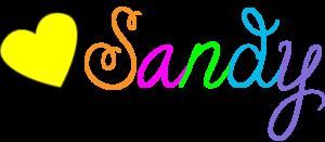 Blog Signature Smaller