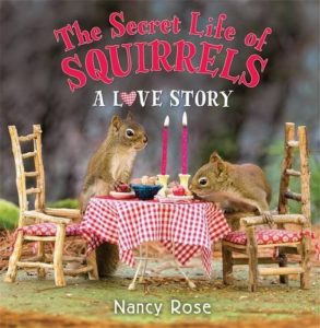 Books about love and friendship